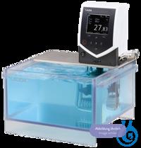 LAUDA ECO ET 20 G Heating thermostat 230 V; 50/60 Hz LAUDA ECO ET 20 GHeating...