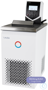 LAUDA ECO RE 1050 S Cooling thermostat 230 V; 50 Hz LAUDA ECO RE 1050...