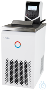 LAUDA ECO RE 1225 S Cooling thermostat 230 V; 50 Hz LAUDA ECO RE 1225...