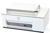 2Artikel ähnlich wie: LAUDA Hydro H 20 S Schüttelwasserbad 230 V; 50/60 Hz LAUDA Hydro H 20...