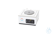 LAUDA Hydro H 5 V Vaporization water bath 230 V; 50/60 Hz LAUDA Hydro H 5...