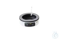 LAUDA Hydro H 2 P Tissue float bath 230 V; 50/60 Hz LAUDA Hydro H 2 PTissue...