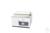 2Artikel ähnlich wie: LAUDA Hydro H 16 Wasserbad 230 V; 50/60 Hz LAUDA Hydro H 16Wasserbad 230 V;...