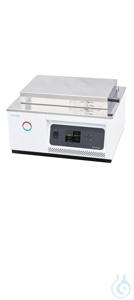 LAUDA Hydro H 4 Water bath 230 V; 50/60 Hz LAUDA Hydro H 4Water bath 230 V;...
