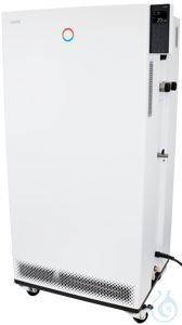 LAUDA Integral IN 1830 TW Prozessthermostat 400 V; 3/PE; 50 Hz & 460 V; 3/PE;...