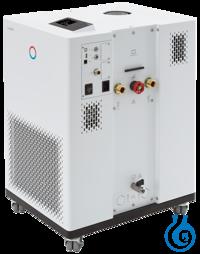 LAUDA Integral IN 230 T Prozessthermostat 230 V; 50 Hz LAUDA Integral IN 230...