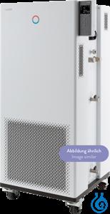 LAUDA Integral IN 530 T Prozessthermostat 400 V; 3/PE; 50 Hz & 460 V; 3/PE;...