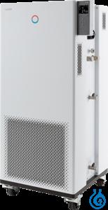 LAUDA Integral IN 550 XTW Prozessthermostat 400 V; 3/PE; 50 Hz & 460 V; 3/PE;...