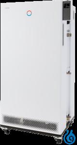LAUDA Integral IN 590 XTW Prozessthermostat 400 V; 3/PE; 50 Hz & 460 V; 3/PE;...