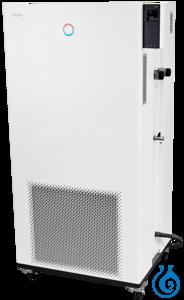LAUDA Integral IN 1030 T Prozessthermostat 400 V; 3/PE; 50 Hz & 460 V; 3/PE;...