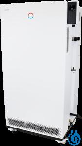 LAUDA Integral IN 1330 TW Prozessthermostat 400 V; 3/PE; 50 Hz & 460 V; 3/PE;...