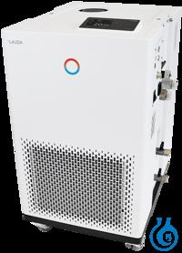 LAUDA Integral IN 150 XT Prozessthermostat 230 V; 50 Hz LAUDA Integral IN 150...