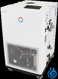 LAUDA Integral IN 250 XTW Prozessthermostat 230 V; 50 Hz LAUDA Integral IN...