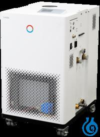 2Artículos como: LAUDA Integral XT 4 H Process thermostat 230 V; 50 Hz LAUDA Integral XT 4 H,...