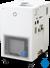 2Artikel ähnlich wie: LAUDA Integral XT 4 H Prozessthermostat 230 V; 50 Hz LAUDA Integral XT 4 H...