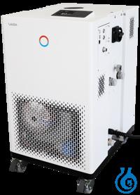 2Artículos como: LAUDA Integral XT 8 H Process thermostat 400 V; 3/PE; 50 Hz LAUDA Integral XT...
