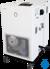 2Artikel ähnlich wie: LAUDA Integral XT 8 H Prozessthermostat 400 V; 3/PE; 50 Hz LAUDA Integral XT...