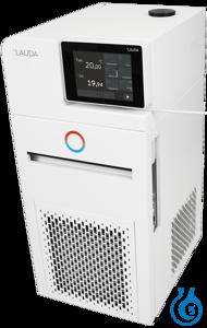 LAUDA PRO RP 250 EC Kälte-Wärme-Umwälzthermostat 230 V; 50 Hz LAUDA PRO RP...