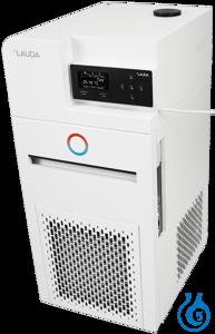 LAUDA PRO RP 250 E Kälte-Wärme-Umwälzthermostat 230 V; 50 Hz LAUDA PRO RP 250...
