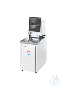 LAUDA Proline PJ 12 C Kalibrierthermostat 230 V; 50/60 Hz LAUDA Proline PJ 12 C...