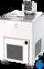 6Artikel ähnlich wie: LAUDA Proline Kryomat RP 3090 C Kältethermostat 400 V; 3/N/PE; 50 Hz LAUDA...