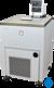 6Artikel ähnlich wie: LAUDA Proline Kryomat RP 4050 C Kältethermostat 400 V; 3/N/PE; 50 Hz LAUDA...