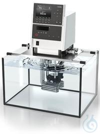 LAUDA Proline PBD C Brückenthermostat 230 V; 50/60 Hz LAUDA Proline PBD C Brückenthermostat 230...