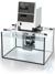 LAUDA Proline PBD C Brückenthermostat 230 V; 50/60 Hz LAUDA Proline PBD...