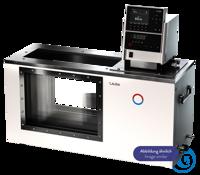LAUDA Proline PV 15 C Clear-view thermostat 230 V; 50/60 Hz LAUDA Proline PV...