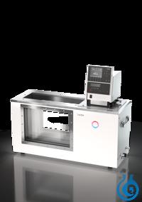 LAUDA Proline PV 24 C Clear-view thermostat 230 V; 50/60 Hz LAUDA Proline PV...