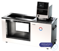 LAUDA Proline PV 36 C Clear-view thermostat 230 V; 50/60 Hz LAUDA Proline PV...