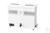 LAUDA Puridest PD 2 R Wasserdestillierapparat 230 V; 50/60 Hz LAUDA Puridest...