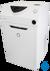 8Artikel ähnlich wie: LAUDA Variocool VC 10000 W Umlaufkühler 400 V; 3/N/PE; 50 Hz LAUDA Variocool...