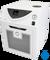 9Artikel ähnlich wie: LAUDA Variocool VC 2000 Umlaufkühler 230 V; 50 Hz LAUDA Variocool VC...