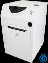 LAUDA Variocool VC 3000 W Circulation chiller 230 V; 50 Hz LAUDA Variocool VC...
