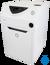 5Artikel ähnlich wie: LAUDA Variocool VC 3000 W Umlaufkühler 230 V; 50 Hz LAUDA Variocool VC 3000...