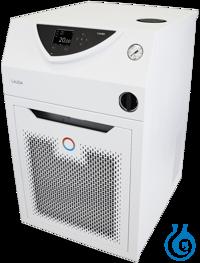 LAUDA Variocool VC 3000 Circulation chiller 230 V; 50 Hz LAUDA Variocool VC...