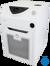 4Artikel ähnlich wie: LAUDA Variocool VC 3000 Umlaufkühler 230 V; 50 Hz LAUDA Variocool VC...