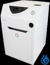 LAUDA Variocool VC 5000 W Circulation chiller 400 V; 3/N/PE; 50 Hz LAUDA...