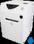 7Artikel ähnlich wie: LAUDA Variocool VC 5000 W Umlaufkühler 400 V; 3/N/PE; 50 Hz LAUDA Variocool...