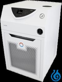 LAUDA Variocool VC 5000 Circulation chiller 400 V; 3/N/PE; 50 Hz LAUDA...