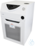 8Artikel ähnlich wie: LAUDA Variocool VC 5000 Umlaufkühler 400 V; 3/N/PE; 50 Hz LAUDA Variocool VC...