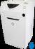 8Artikel ähnlich wie: LAUDA Variocool VC 7000 W Umlaufkühler 400 V; 3/N/PE; 50 Hz LAUDA Variocool...