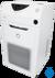 8Artikel ähnlich wie: LAUDA Variocool VC 7000 Umlaufkühler 400 V; 3/N/PE; 50 Hz LAUDA Variocool VC...