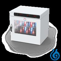 LAUDA Varioshake VS 45 OI Shaking incubator 230 V; 50/60 Hz LAUDA Varioshake...