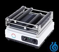 LAUDA Varioshake VS 8 BE Shaker 230 V; 50/60 Hz LAUDA Varioshake VS 8...