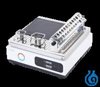 LAUDA Varioshake VS 8 O Shaker 230 V; 50/60 Hz LAUDA Varioshake VS 8 OShaker...