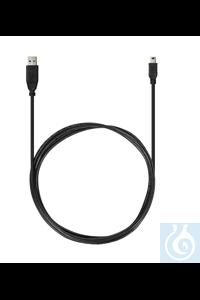 USB-Verbindungsleitung Gerät-PC USB-Verbindungsleitung Gerät-PC ,...