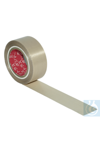 Emission tape - for measurements on reflective surfaces Tape for measurements...