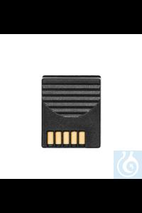 Radio module for measuring instrument, 869.85 MHz Radio module for measuring...